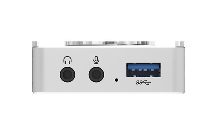 USBCaptureHDMI4KPlus_4