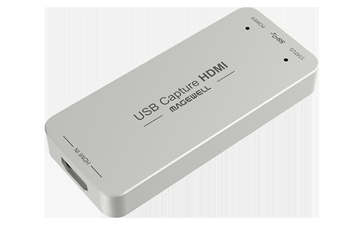 USBCaptureHDMIGen2_1
