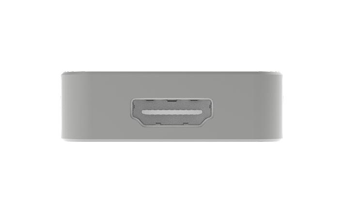 USBCaptureHDMIGen2_2