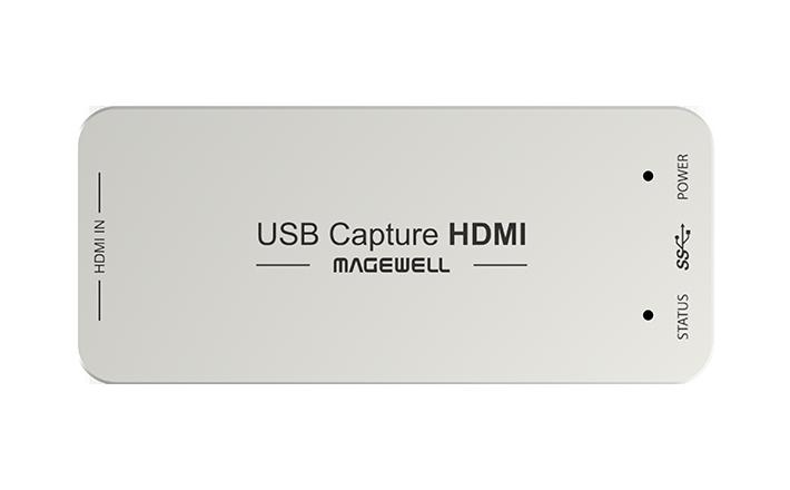 USBCaptureHDMIGen2_3