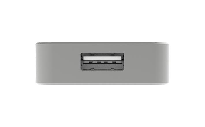 USBCaptureHDMIGen2_4