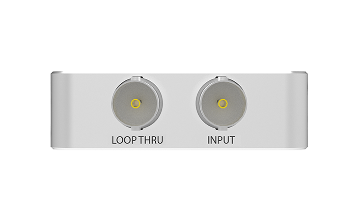 USBCaptureSDIPlus_2