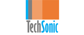 TechSonic