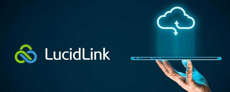 LucidLink