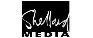 Shellard Media
